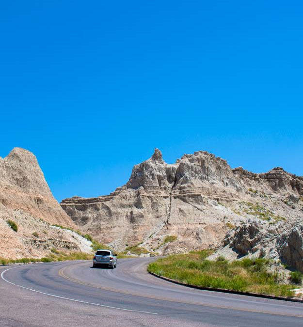 9 Tips for Your Best Road Trip