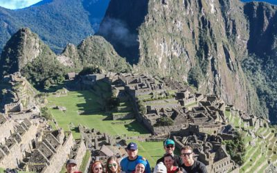 What You NEED to Know Before You Hike the Inca Trail